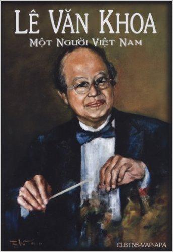 Image result for NS Lê Văn Khoa
